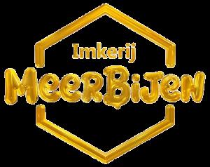 Imkerij MeerBijen logo